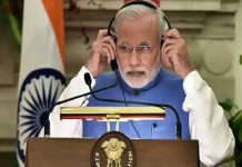 PM Modi addressed the 29th edition of his Mann ki baat to the nation