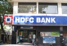 Rs 150 will be charge for transactions from HDFC,Axis and ICICI Bank