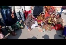 SP leader and administration suspected to be hand in gloves in Kanpur Building Collapse