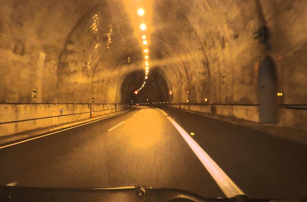 J&K will be the country's longest tunnel, PM will inaugurate