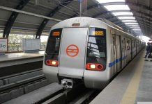 Jat movement: Metro will not run in NCR, many Metro stations will remain closed