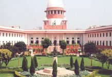 No need for aadhaar card in welfare schemes: Supreme Court
