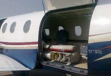 Pilot died in air ambulance accident in Medanta hospital