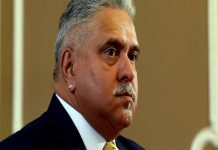 Vijay Mallya ready for reconciliation with banks