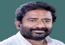 Shiv Sena MP beaten Air India employee with sandal