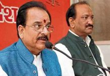 no entry of new members in Uttarakhand BJP