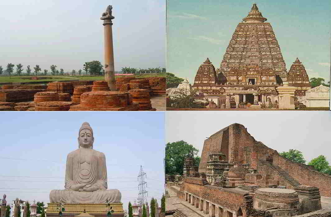 bihar is 105 year old, get know about bihar