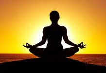 Muslim women will do yoga classes in Ahmedabad
