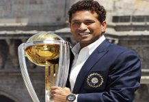 Do Know why Tendulkar took retirement from cricket