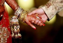 Pakistan sanctioned first Hindu law, marriage bill
