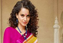 Birthday Special: Know Some Untold Stories of Birthday Girl Kangana