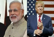 Prime Minister Modi will go to America later in the year