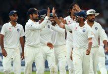 Ranchi Test starts, Australia won toss, elect to bat