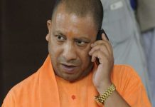 CM Yogi annoyed with his ministers
