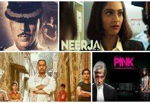 National Film Award: Akshay Kumar Best Actor, Neerja Best Film