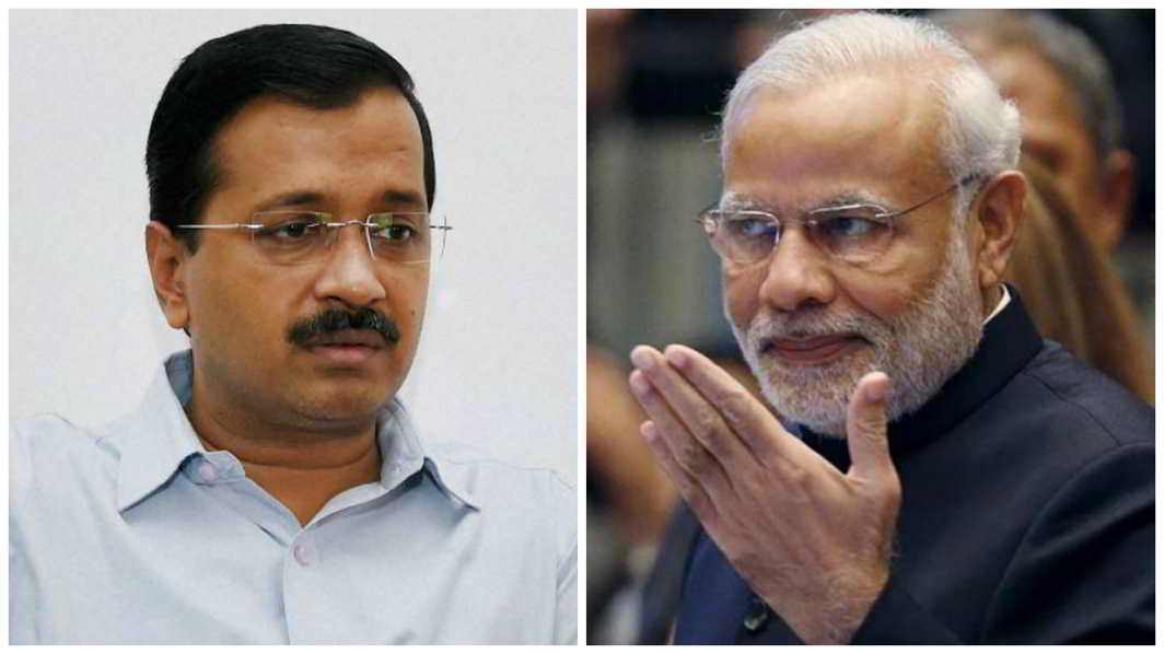 A local court in Assam has issued a bailable warrant for arrest against Arvind Kejriwal.