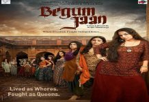 Mahesh Bhatt speaks on the ban of 'Begum Jaan' in Pak