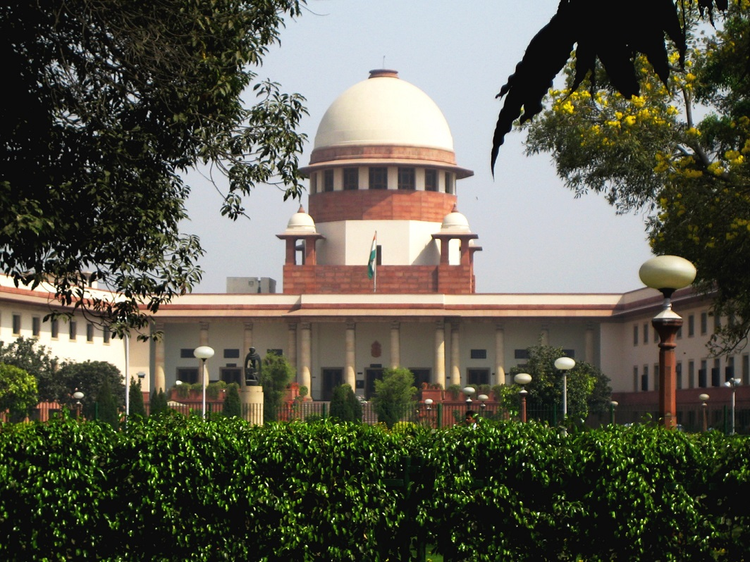 On NEET result, Hearing in Supreme Court On June 12