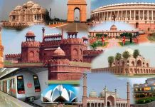 Now Modi effect on Indian tourism