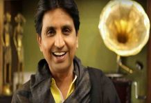 Kumar Vishwas have strongly attacked through a video on Kashmir, Kulbhushan, Corruption and Kejriwal.