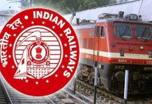 Changes in Indian Railways, now Train Will not be late, Waiting People Will also get the Seat