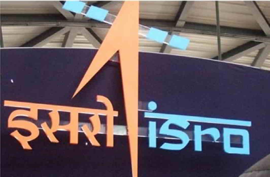 ISRO has launch South Asia satellite
