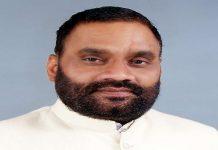 Swami Prasad Maurya's controvercial statements on triple talaq