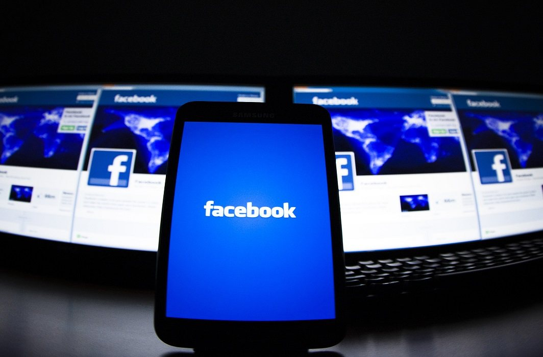Now your Facebook will also make faster translations