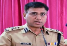 Since the arrival of Yogi Sarkar in Uttar Pradesh the police administration of the state is quite active