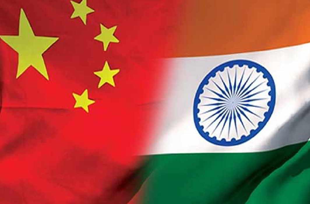 India-China: We are Nationalist or Dhritarashtrawadi?