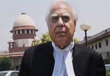 How Triple Talaq is non islamic : Kapil Sibal
