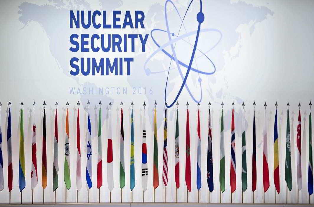 NSG meeting will be held in Bern
