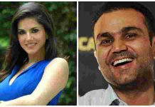 sunny will do cricket commentary with cricketer sehwag in IPL