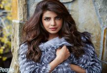 Desi Girl Priyanka gave a hit reply for her wearing