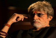 Amitabh got angry, Ramu told him the biggest liar