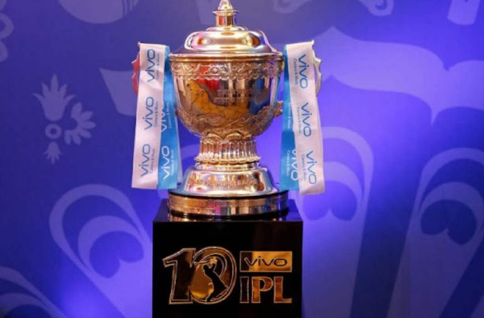 4 Apps in which you can watch IPL 2021 for free