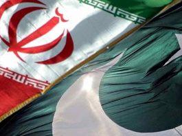 Iran warns to Pakistan of surgical strikes