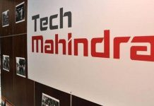 After Infosys and Wipro,now Tech Mahindra also trimmed