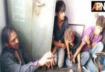 Big success of police in Mathura Case, 6 arrested