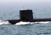 Modi Impact: Sri Lanka rejects China's request for submarine