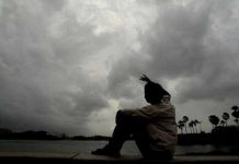 meteorological-department-estimates-this-year-will-be-cloudy-rain-will-be-100-percent-rain