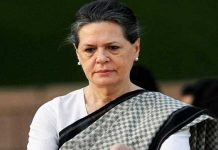 Sonia Gandhi admitted to hospital after complaints of food poisoning