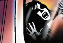 Gangrape with student in Bihar ,Question on good governance