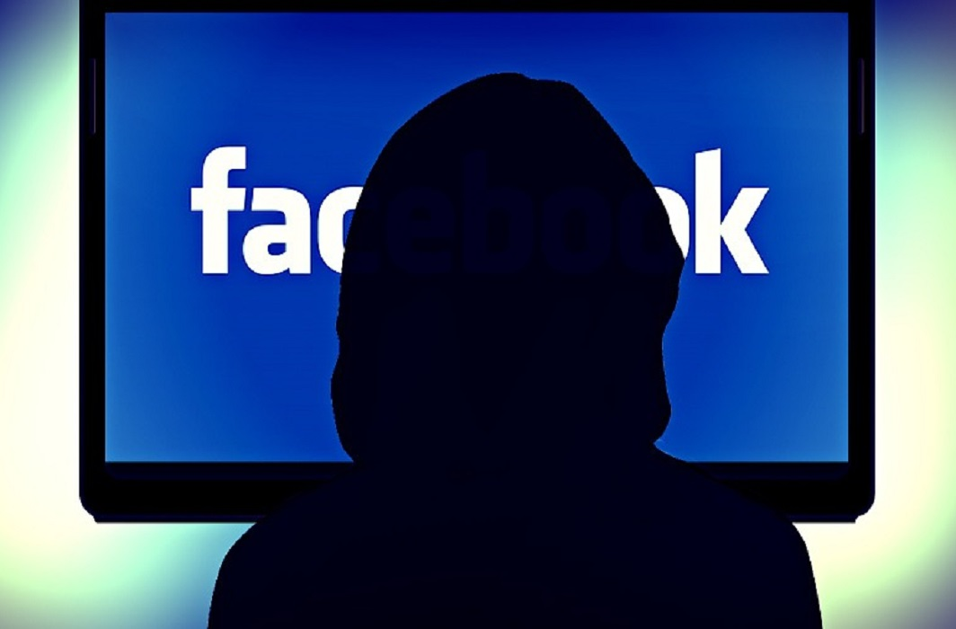 Facebook launched safety features for girls, know what is special