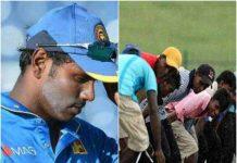 Sri Lanka Cricket Board's shameful move after defeat from Zimbabwe