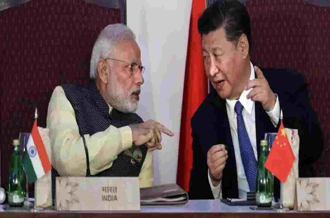 China threatens war on India, accused of Hindu nationalism