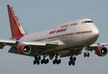 Flight to Delhi will be cheap, cuts in user development fees