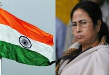Mamta Banerjee trolled on Issuing order of Not celebrate August 15