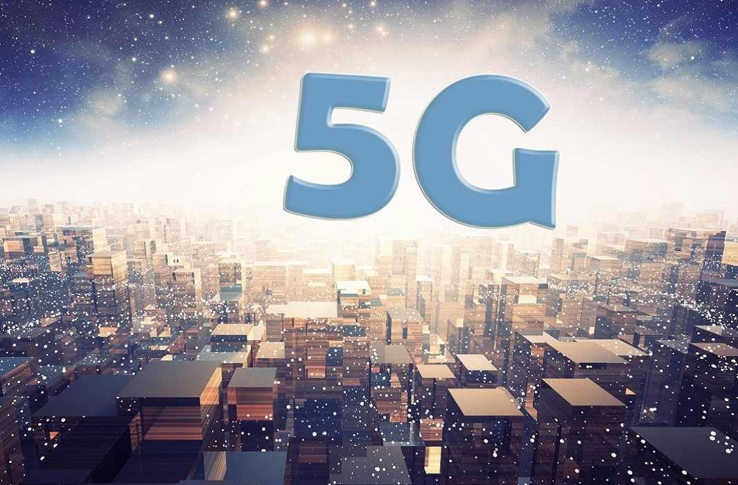 India will get high speed 5G network by 2020