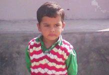 Praduman Murder: Father will go Supreme court to CBI probe, Two school officials arrested